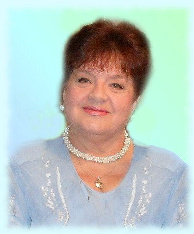 Алексеева Татьяна Дмитриевна